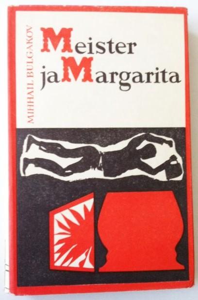 Meister ja Margarita
