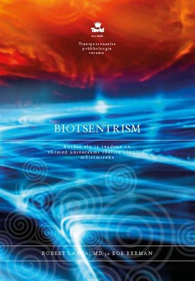 Biotsentrism