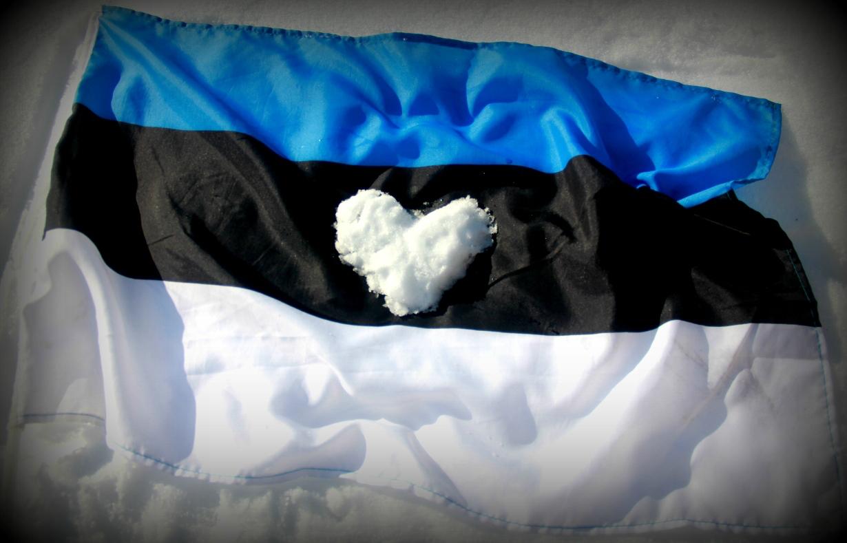 eesti-lipp